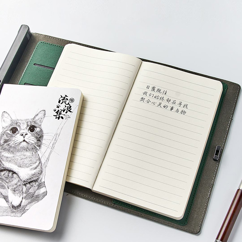 xiaomi-lockbook-pro-ra-mat-4