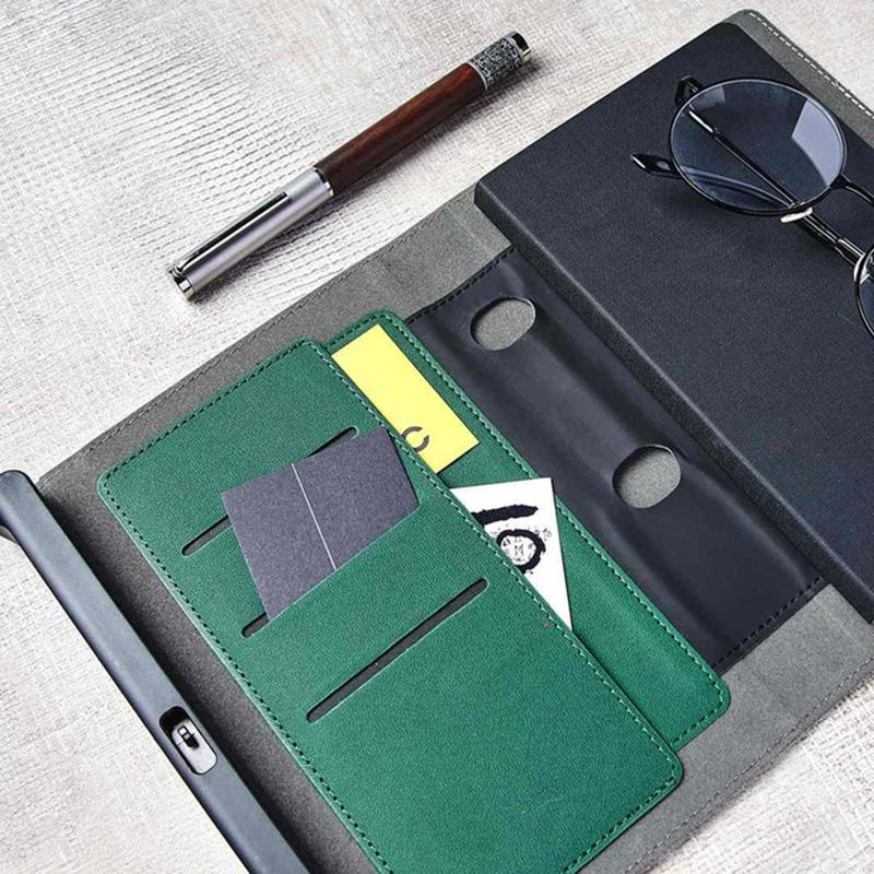 xiaomi-lockbook-pro-ra-mat-5