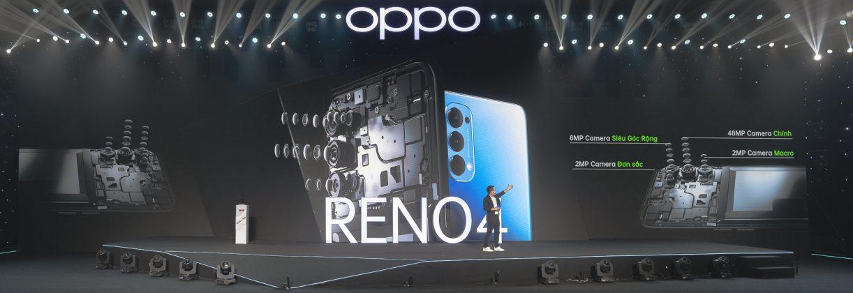 7 – Sản phẩm_Reno4_Camera
