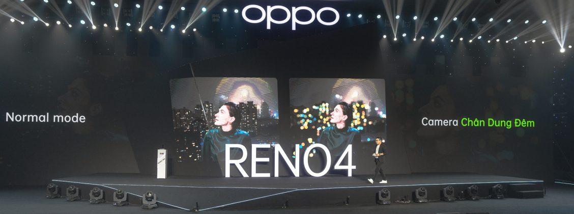 7 – Sản phẩm_Reno4_Chan dung đêm