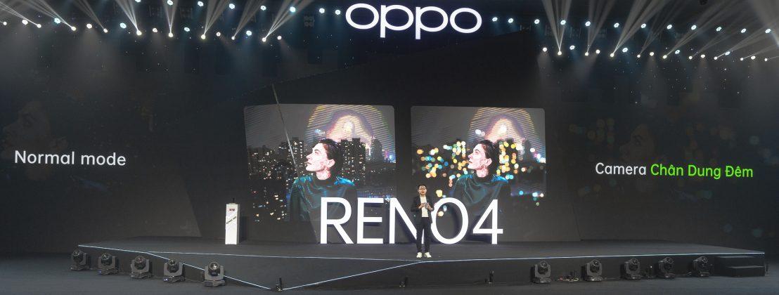 7 – Sản phẩm_Reno4_Chan dung đêm(1)