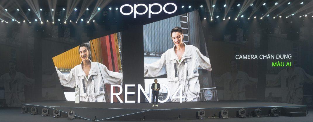 7 – Sản phẩm_Reno4_Chan dung màu AI