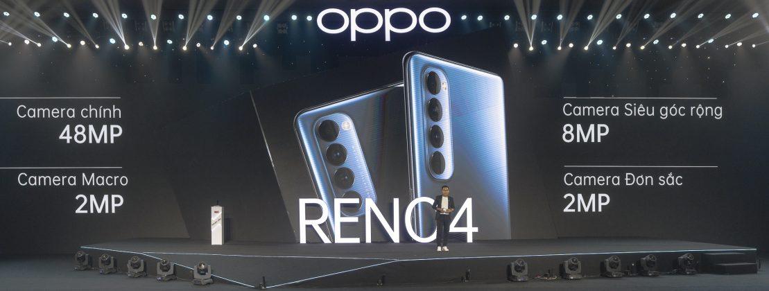7 – Sản phẩm_Reno4_camera(1)