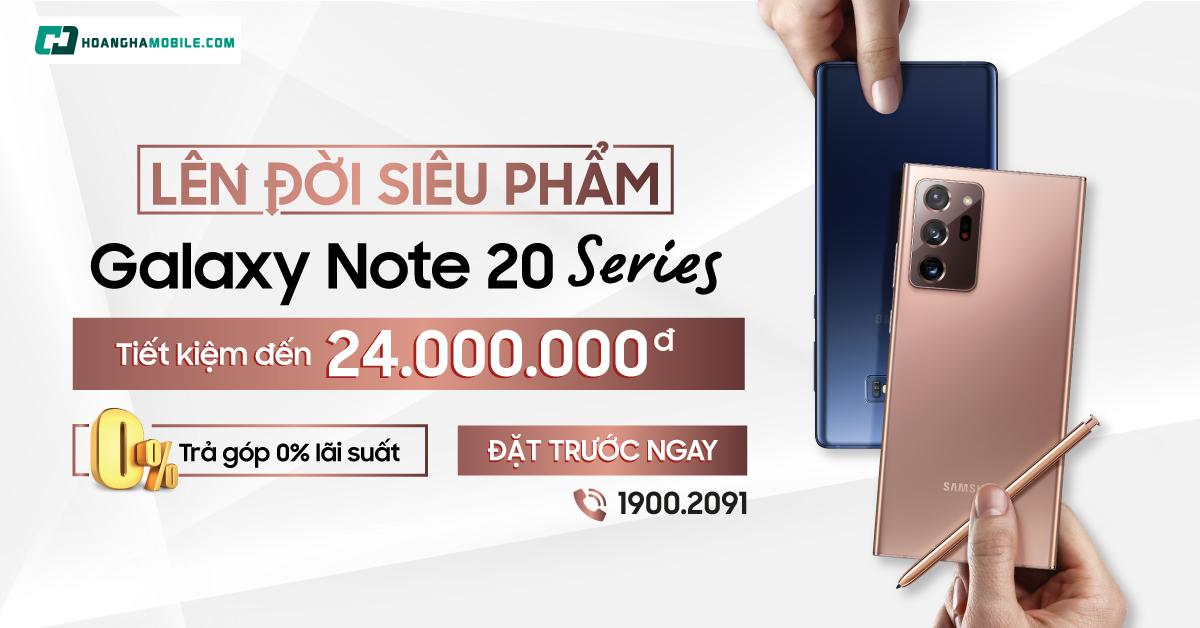 Note-20-thu-cũ-đổi-mới-01
