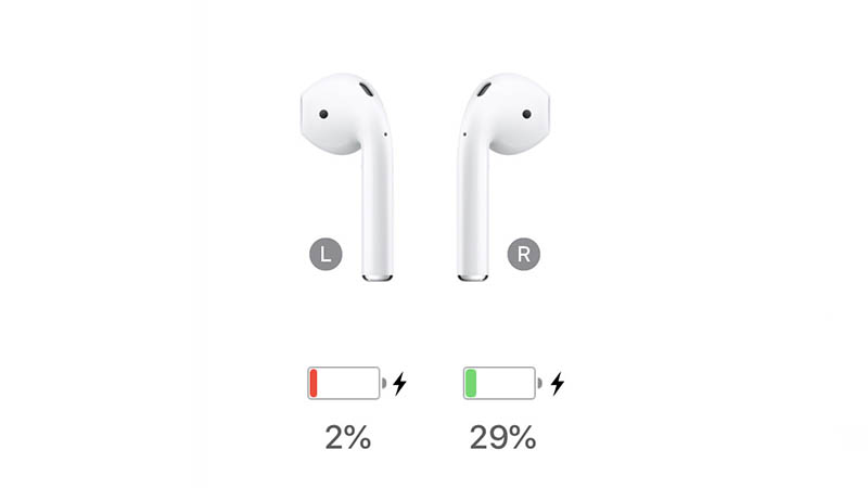 airpods-hao-pin-2