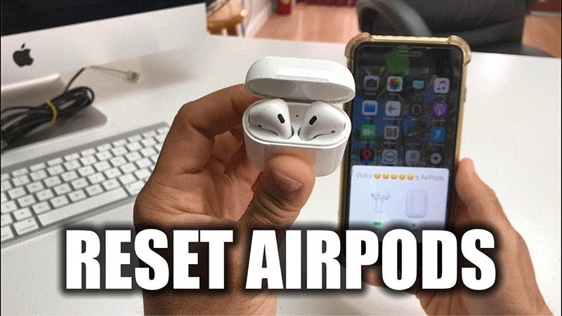 airpods-hao-pin-4