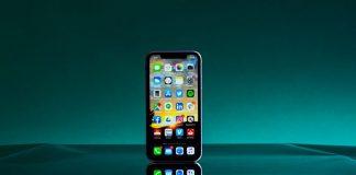 anh-cua-iphone-12-1