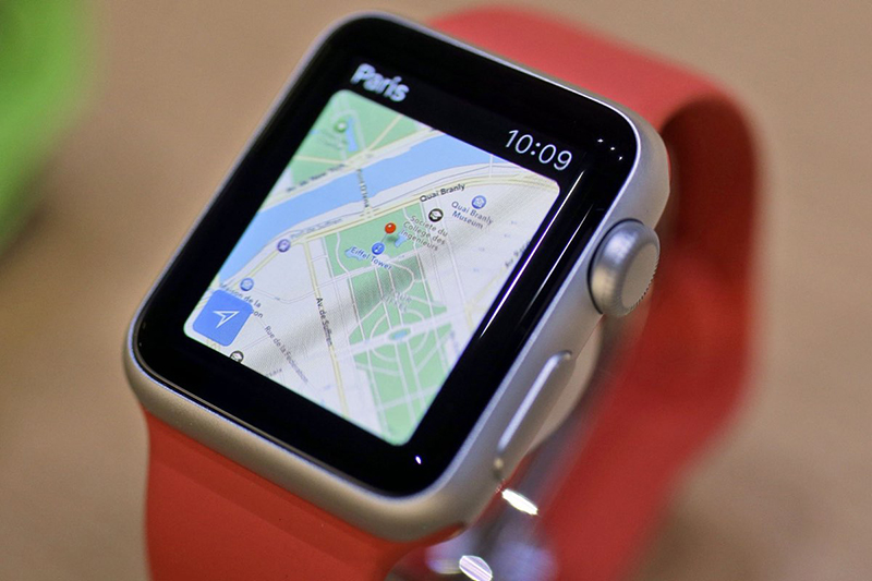 apple-watch-google-maps-1