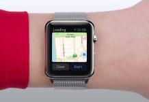 apple-watch-google-maps-2