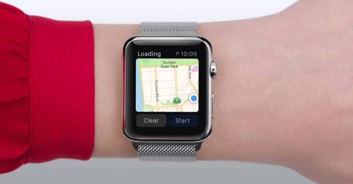 apple-watch-google-maps-2
