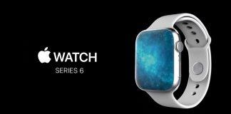apple-watch-series-6-tinh-nang-1