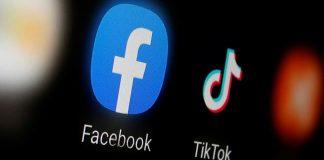 dang-video-tren-facebook