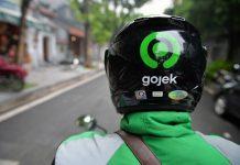 gojek tại việt nam