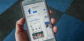 facebook-lite-app-store-1