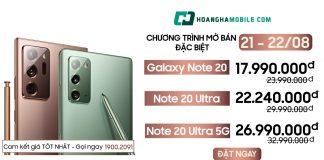 galaxy-note-20-hoang-ha-mobile-1