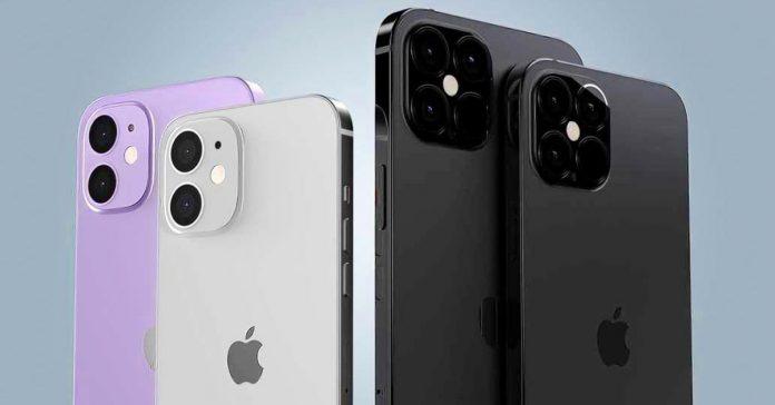 gia-cua-iphone-12-series-1