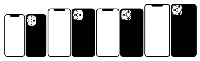 gia-cua-iphone-12-series-2
