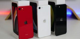 gia-iphone-se-2020-1