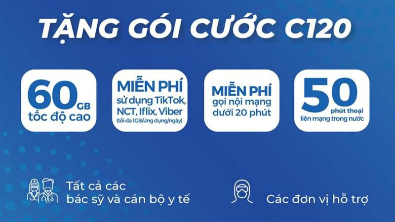 goi-c120-mobifone-2