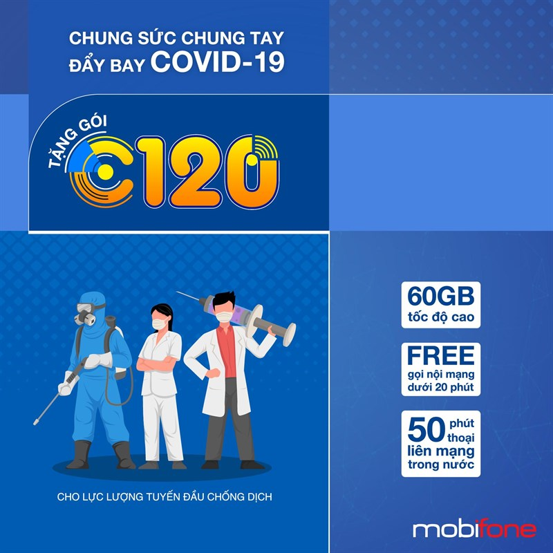 goi-c120-mobifone-3