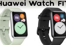 hinh-anh-huawei-watch-fit-1