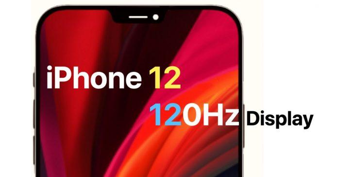 iphone-12-man-hinh-120hz