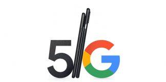 ngay-ra-mat-google-pixel-5-1