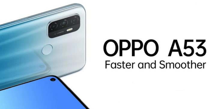 oppo-a53-snapdragon-460-1
