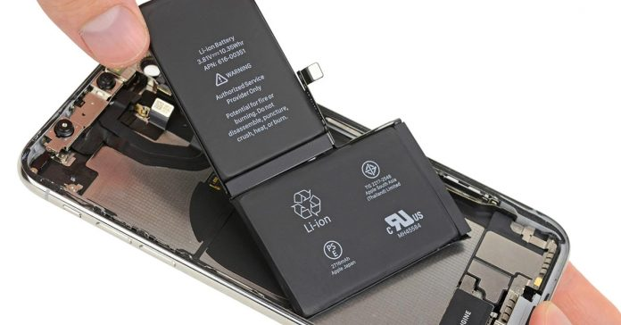 pin-cua-iphone-1