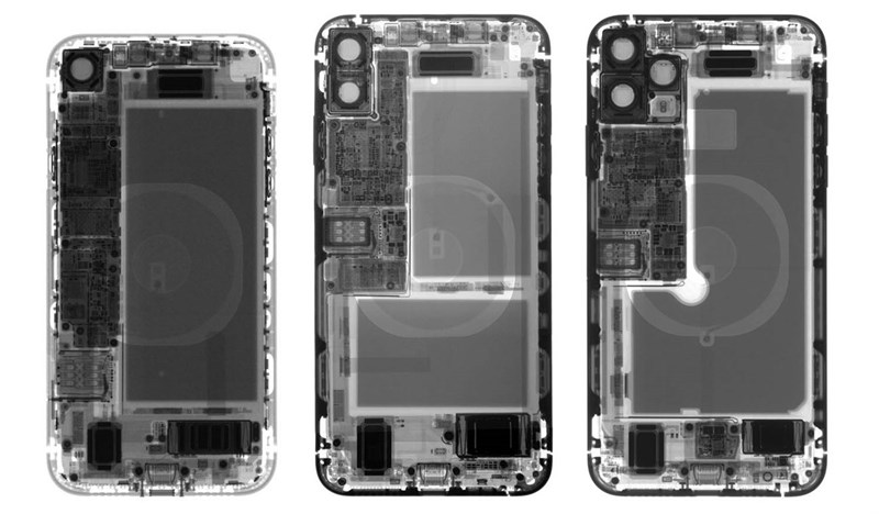 pin-cua-iphone-2