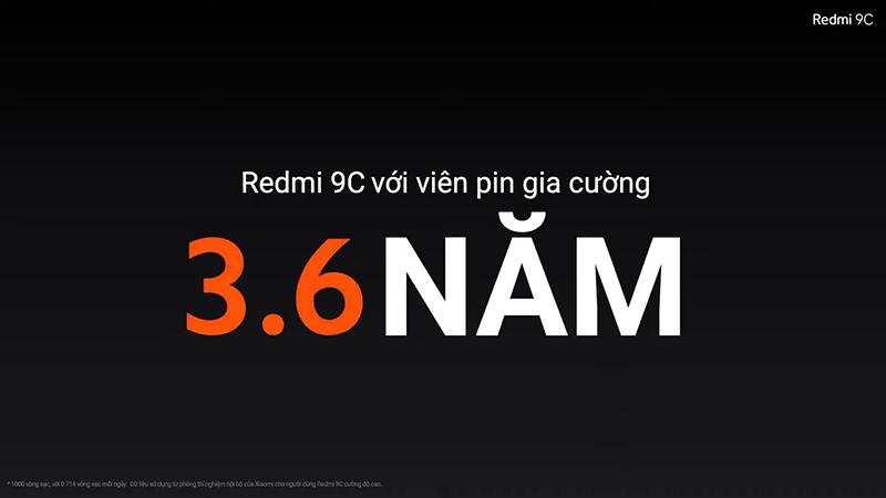 redmi-9c-ra-mat-4
