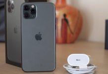 sac-nhanh-iphone-11-pro-max-1