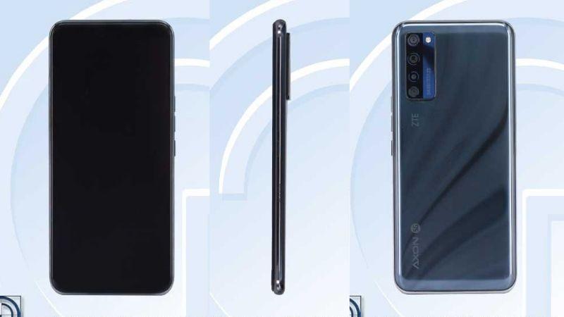 smartphone-camera-an-duoi-man-2
