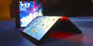 smartphone-man-hinh-gap-google-1