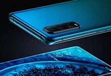 smartphone-oppo-chip-snapdragon-1