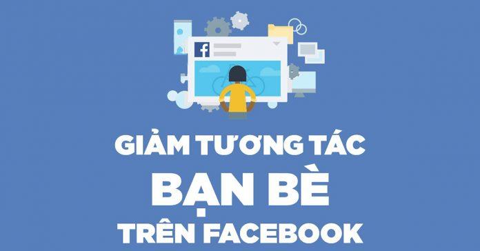 tinh-nang-tren-facebook-1