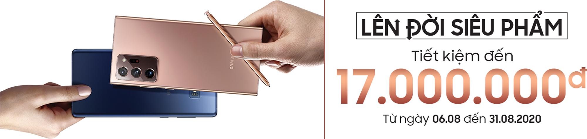 tradein-note20-desktop