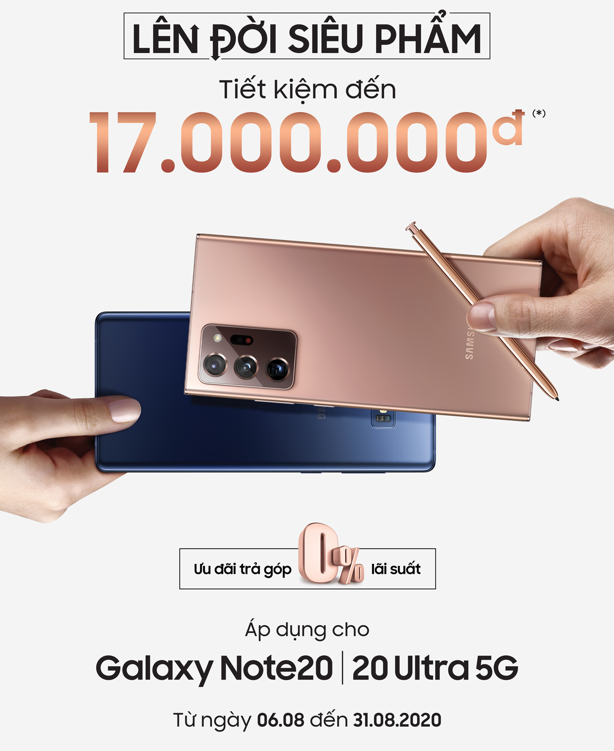tradein-note20-mobile