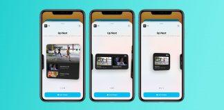 tv-app-widgets