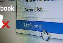 xem-ai-da-am-tham-unfriend-voi-ban-tren-facebook-7