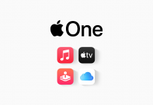 Apple-One-trinh-lang-vao-mua-thu-nam-nay-1