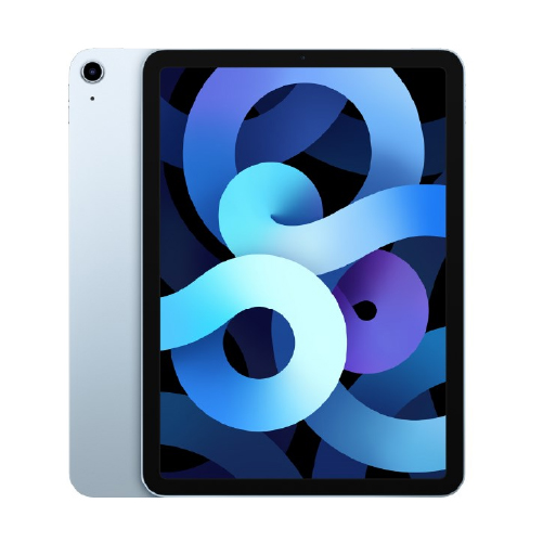 Apple iPad Air 10.9- – 2020