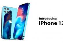 Apple-ra-mat-iPhone-12-1
