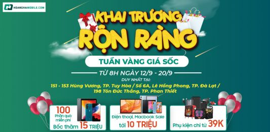 Khai-truong-HHM