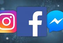 Facebook ra mắt ứng dụng nhắn tin đa nền tảng kết nối Instagram và Messenger