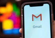 Gmail đã có thể trở thành ứng dụng email mặc định ở iOS 14 thumb