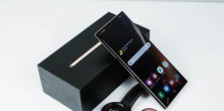 mua sản phẩm Samsung giá tốt