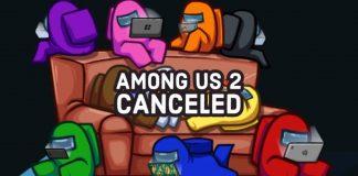 among-us-phan-2-2