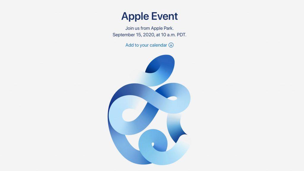 apple-se-khong-ra-mat-iphone-12-trong-su-kien-1