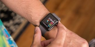 apple-watch-series-3-watchos-7-1